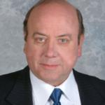 Claude Swanson, Ph.D,