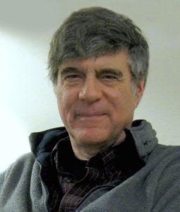 Daniel Drasin