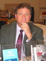 Glenn Steckling