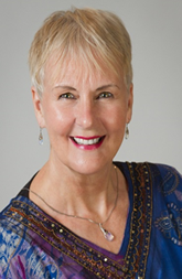 Jeanne White Eagle