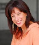 Kathy J. Forti