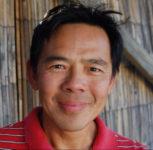 Richard Yiap