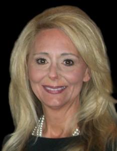 Rebecca Hardcastle Wright
