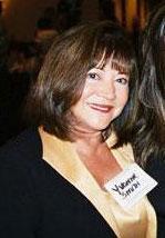 Yvonne Smith