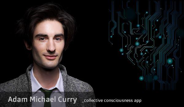 adam-michael-curry-consciousness-app