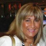 Paola Harris