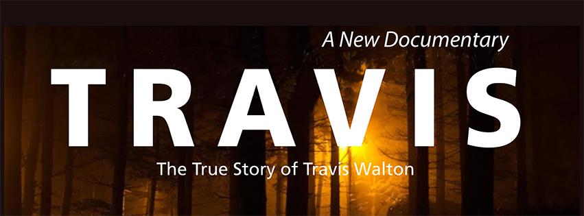 travis walton documentary